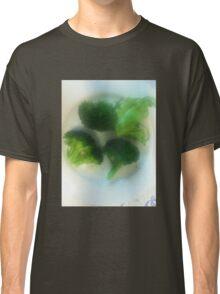 We Have a Little Garden Classic T-Shirt