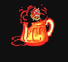 Devil's Beer Club Unisex T-Shirt
