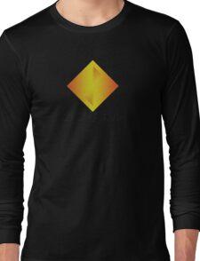 ガブリエル Aesthetics I - SlayStation T-Shirt