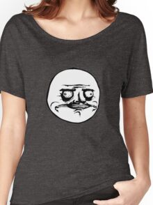 Me Gusta Women's Relaxed Fit T-Shirt
