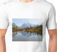 Stop To Take It All In Unisex T-Shirt