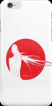 japan by bluffingpotspk