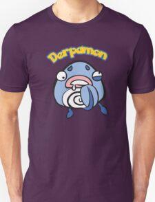 Derpawag T-Shirt
