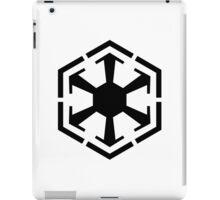 Imperial Crest iPad Case/Skin