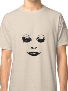 Mask. Classic T-Shirt