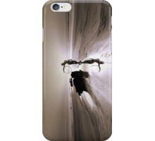 iO iPhone Case/Skin