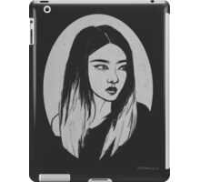 #MOOD iPad Case/Skin