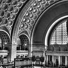 Union Station by Mariano57