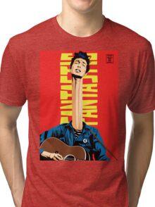 Fantastic Tri-blend T-Shirt