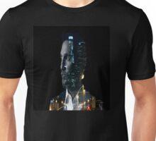 McConaughey Unisex T-Shirt