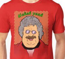 """A Classic """"Heheh Yeah"""" Unisex T-Shirt"""