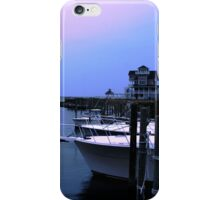 i Awaiting Dawn iPhone Case/Skin