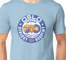 Norwegian Outpost Unisex T-Shirt