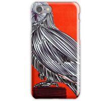 Lib 461 iPhone Case/Skin
