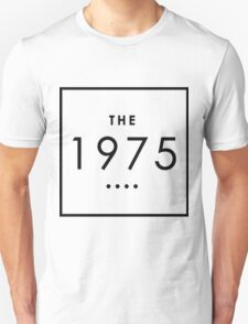 The 1975 tshirt,mug hoodie,phone case, tablet case, Duvets, Pouches, Laptop Skins & Sleeves Stickers ,Pillows & Totes, T-Shirt