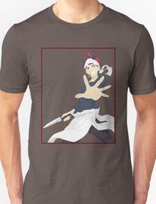 Soma Yukihira  T-Shirt
