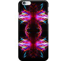 licks - phone iPhone Case/Skin