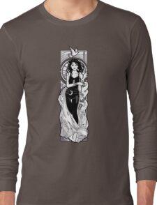 Peachy keen! Long Sleeve T-Shirt