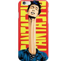 Fantastic iPhone Case/Skin