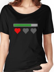 Dil Howlter Funny Women's Relaxed Fit T-Shirt