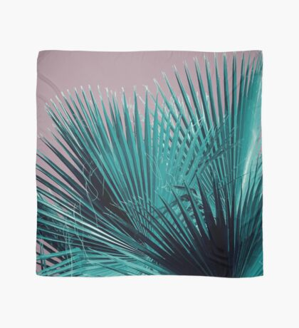 Tropical Dream #redbubble Scarf