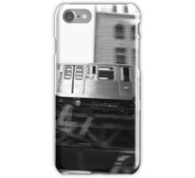 The Loop iPhone Case/Skin