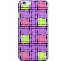 Beautiful Pattern Two iPhone Case/Skin