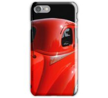 38 Special iPhone Case/Skin