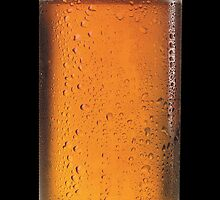 Beer Glass by CaseBase