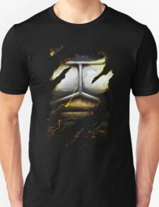 The Great Saiyan T-Shirt