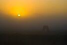 Misty Dawn 3.0 by Yhun Suarez