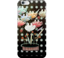 They keep me thinking that we almost had it all iPhone Case/Skin