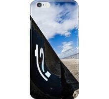 12! (i Phone Case) iPhone Case/Skin