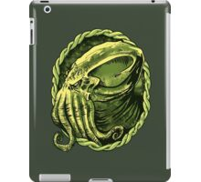 The Call iPad Case/Skin