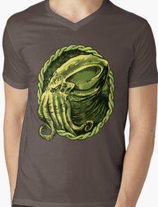 The Call Mens V-Neck T-Shirt