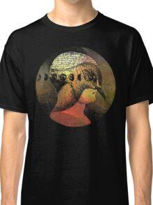 beak Classic T-Shirt
