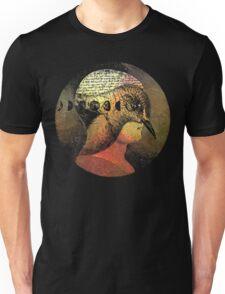 beak T-Shirt