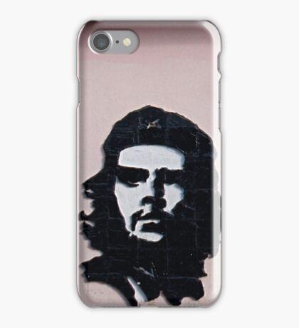 Che Case iPhone Case/Skin