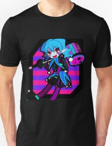 Candy Pop Pixel T-Shirt