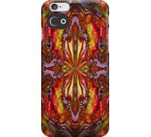 iphone case cover #4 iPhone Case/Skin