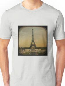 Paris Tee #1 T-Shirt