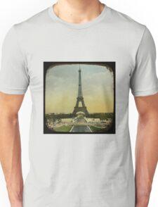 Paris Tee #2 T-Shirt