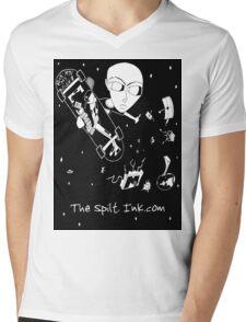 Skate or Die I T-Shirt