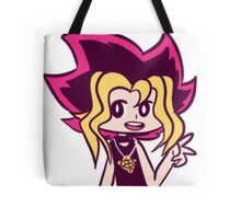 Cute Yugi Tote Bag