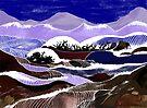 """Blending Waters"" by Patrice Baldwin"