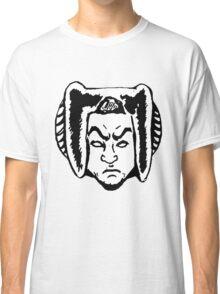 Denzel Curry Classic T-Shirt