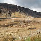 Llyn Eigiau, Conwy Valley/Llyn Eigiau, dyffryn Conwy by blodauhyfryd