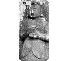 The Sleeper iPhone Case/Skin