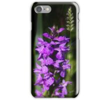 Hidden Beauty - iphone case iPhone Case/Skin