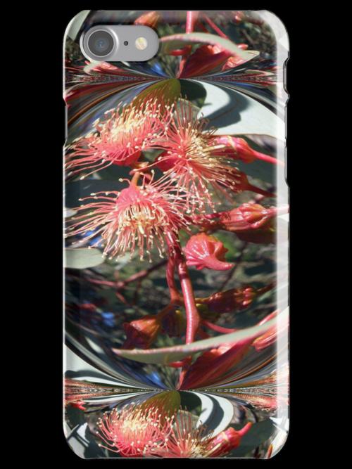 Flashy Red by Rocksygal52